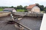 Nová technologie téměř ztrojnásobí kapacitu čistírny odpadních vod ve Velkých Bílovicích