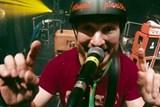 Wohnouti vydávají Hloupou písníčku