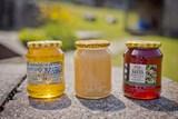 Hodnotitelská komise určila, které potraviny si zaslouží cenu Perla Zlínska