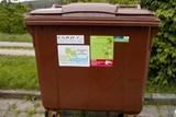 Sběrný dvůr v Borovině ruší nedělní provoz