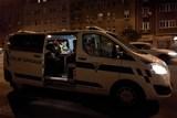 Cizinecká policie Karlovarského kraje vyhostila 10 cizinců