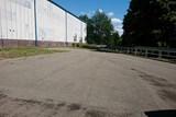 Město Náchod řeší neutěšený stav parkování v okolí nemocnice