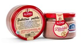 Na Vysočině  je devět nových produktů označených známkou Regionální potravina