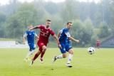 Také Pardubice braly proti Třinci všechny body