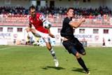 Pardubice v derby smetly Chrudim