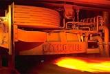Akcionáři Vítkovic se vypořádali s loňskou ztrátou