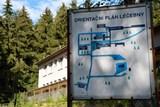 Areál bývalého sanatoria Buchtův kopec je opět na prodej