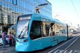 Průzkum veřejného mínění k tramvajové trati v Porubě