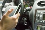 Generace do 30 let bourá dvakrát častěji než starší řidiči