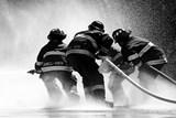 Hasiči budou soutěžit v požárním útoku ve dne i v noci