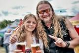 Na Mikulovském pivobraní 2018 bude více než 120 pivních speciálů