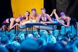 Přes tisíc lidí už navštívilo Olomoucké shakespearovské léto