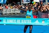 RunCzech hlásí účast elitních běžců na Sportisimo 1/2Maratonu Praha 2019