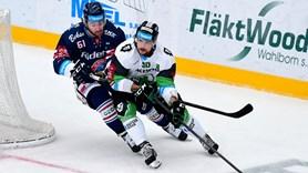 Mladá Boleslav vedla, Vítkovice však zápas otočili