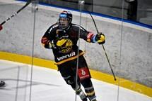 Pardubice prohrály s Litvínovem
