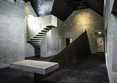 Národní muzeum otevřelo Památník Jana Palacha ve Všetatech
