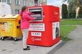 Červené kontejnery se osvědčily, v přerovských ulicích jich proto bude více