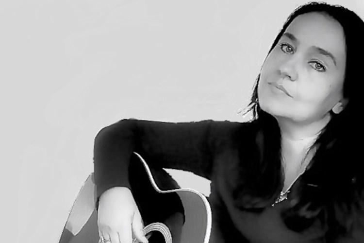 Česká skladatelka Simonne Draper sklízí úspěch v USA