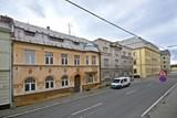 Ze dvou domů s pečovatelskou službou vzniknou v Bohumíně nové byty