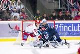 Ve strhujícím utkání v Třinci zvítězila Plzeň