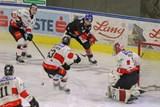 Orli vezou z Innsbrucku výhru