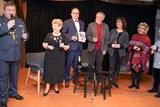 Slavná Werichova vila zažila křest knihy poslední hospodyně rodiny slavného herce