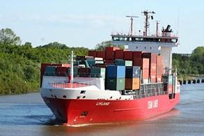 Plavební dráha pro lodě na Vltavě bude hlubší