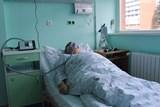 Přibývá pacientů s poruchami spánku