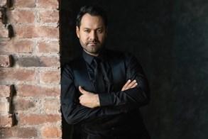 V Praze vystoupí nejlepší operní basista světa Abdrazakov a sopranistka Šaguč