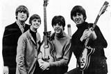 V Třebíči na střeše Fóra bude koncertovat Beatles