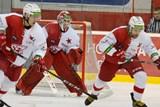 Slavia doma porazila Kadaň