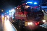 Při požáru ve Zlíně uhořeli dva lidé