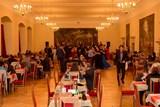 Úzkokolejky Jindřichův Hradec pořádají již pátý ples