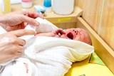 V Přerovské porodnici se loni narodilo 781 dětí