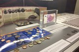 Do konce ledna se můžete vypravit po stopách českého mincovnictví