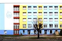 Hronovská škola chce nést jméno vědce Otty Wichterleho