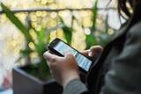 Nymburk nabídne internet zdarma na veřejných místech