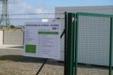 Kompostárna  ve Slivenci otevírá již tento týden. Zahájen bude i výdej Pražského kompostu