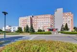 Nemocnice Prostějov se loni dočkala investic za 50 milionů, letos tomu nebude jinak