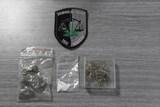 Benešovští kriminalisté zadrželi další dva dealery drog