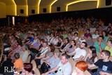 Rekordní rok pro vsetínské kino Vatra