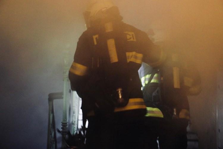 Olomoucký kraj rozdá lidem požární hlásiče. První je dostanou senioři