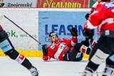 Hlavův hattrick na vítězství nad Innsbruckem nestačil
