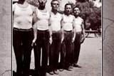 O čem se ve školách neučilo: Sokolský odboj za 2. světové války