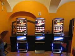 Kontroly hazardu v Ústeckém kraji nepolevují