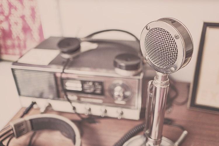 Mobilní rozhlas si už v Hulíně zaregistrovalo téměř deset procent obyvatel