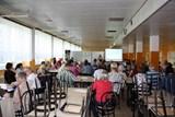 Sedm městských částí, sedm setkání - setkání s občany V Jablonci startuje