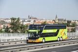 FlixBus nabídne přímé spojení do Mnichova