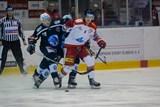 Kohouti rozstříleli Plzeň a vynutili si sedmý zápas