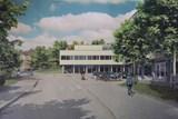 Nemocnice Benešov postaví nové centrum rehabilitace